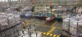 Un sistema de tiendas fortalecerá gestión de los CLAP