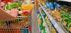 SEGÚN EL SUNDDE: Pasta y crema dental se suman a la lista de precios acordados