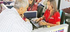 Seniat recaudó Bs 2,27 billones en impuestos en mes de octubre