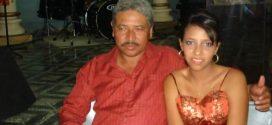 Asesinan a otro activista político en Honduras