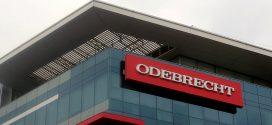 Fiscalía de Perú allana 12 inmuebles por investigaciones en el caso Odebrecht