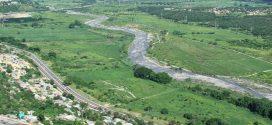 Palavecino: muchos riesgos, problemas ambientales y poca voluntad para resolver