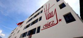 GMVV entregará más de 3.900 nuevas viviendas este jueves