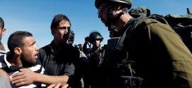 El Ejército israelí envía más tropas a Cisjordania