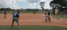 Fundela garantiza espacios deportivos para los larenses