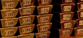 Arco Minero del Orinoco ha entregado 6,5 toneladas de oro al BCV