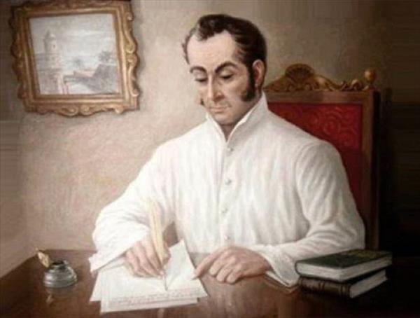 Presidente Maduro recuerda los 205 años de la firma del Manifiesto de Cartagena