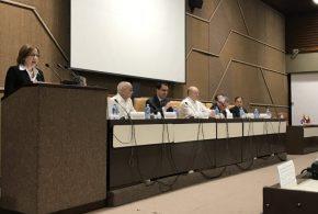 Instalan en La Habana la XVIII Reunión de la Comisión Intergubernamental del Convenio Integral de Cooperación Cuba-Venezuela