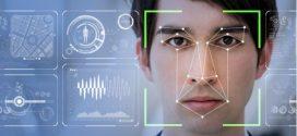 A TRAVÉS DE UNA SELFIE | Facebook te pedirá una foto para verificar la identidad del usuario