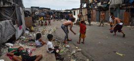 Encuesta: el 31,4 % de argentinos vive bajo la línea de la pobreza