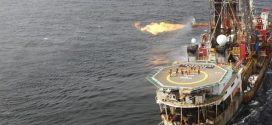 Gobierno Bolivariano autorizó explotación de gas no asociado a petrolera rusa Rosneft