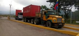 Venezuela exportó a Holanda 500 toneladas de ferroníquel