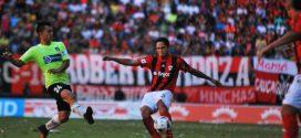 Tras vencer al Deportivo Lara: Monagas se tituló campeón absoluto del fútbol venezolano