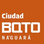 CiudadBqto