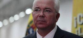 Ministerio Público investigará a Rafael Ramírez por el caso Andorra