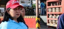 Gobierno de Lara activa plan de contingencia en distribución de gas doméstico