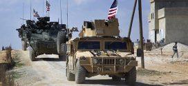 Canciller sirio: Damasco se defenderá si es agredida por EEUU