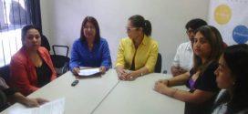 (+Foto) Solicitan investigar a médico que publicó en red social que esteriliza mujeres chavistas