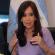 Expresidenta Cristina Fernández denuncia irregularidades en octava comparecencia ante juzgado