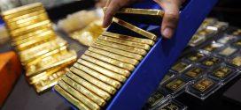 Títulos de Ahorro Oro Soberano podrán adquirirse de manera digital