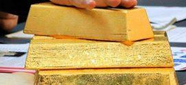 Hoy inicia extensión de compra presencial del lingote de oro