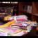 Combos escolares vendidos en Librerías del Sur en Caracas a precios accesibles
