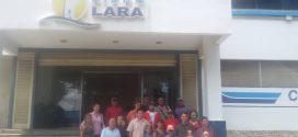 En Iribarren: Poder Popular crea Sala Situacional para el Agua