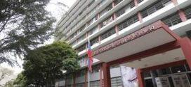 Proponen consulta nacional académica para actualizar currículum universitario