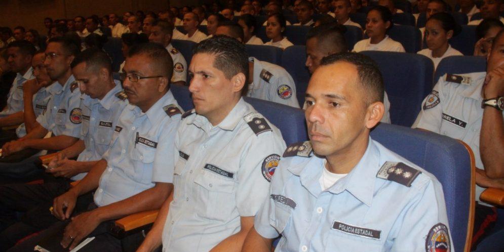 Impartido primer seminario para fortalecer conocimientos en materia de investigación penal