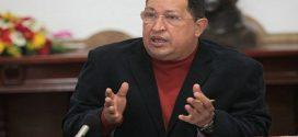 ¡Comuna o Nada! la encomienda del Comandante Chávez a Nicolás Maduro