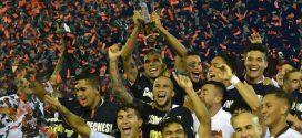 Deportivo Lara se queda con el título del Torneo Clausura 2018
