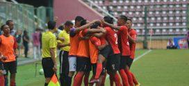 Deportivo Lara elimina al Caracas y pasa a la final del Clausura