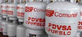 En Jiménez: Habitantes hacen un llamado para el abastecimiento de Gas Doméstico