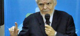 'Amenazas extranjeras ameritan declarar estado de excepción'