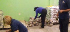 Operativos realizado en Lara arrojaron sanciones a dos comercios por presunto acaparamiento de café y maíz