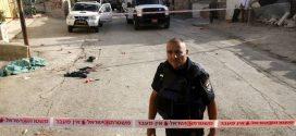 Palestina califica de crímenes de guerra ataques de Israel a Gaza