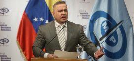 MP investiga a 70 personas por captación ilegal de remesas