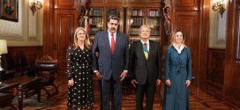 Andrés López Obrador, mucho más que un hombre maduro
