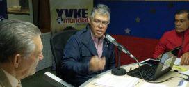 Elías Jaua : Venezuela no necesita más aventuras, el pueblo reclama un acuerdo político maduro