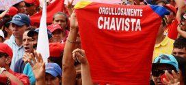 La ignominia como arma contra Venezuela: el desprestigio del socialismo