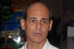 Cuba rechazó agresión contra Venezuela en la OEA