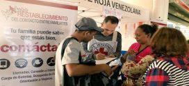 UNA GUERRA QUE ORIGINÓ UN ACTO DE HUMANIDAD:  8 de Mayo Día Mundial de la Cruz Roja