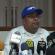 Secretaría de Salud continúa desplegada para garantizar la calidad de vida de los larenses