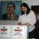 """Estado Lara recaudó 820 mil firmas durante la Campaña """"NoMásTrump"""""""