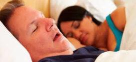 Científicos alertan que dormir poco puede desencadenar en sobrepeso