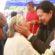 Pueblo larense respalda 2 años de gestión de la Gobernadora Carmen Meléndez