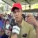 Crecimiento productivo en el intercambio de las semillas autóctonas de Venezuela