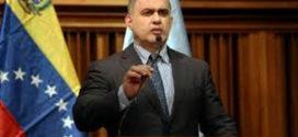 MP ha detenido más de 700 personas por ataques al SEN