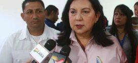 Gobierno Bolivariano del estado Lara en crecimiento con la economía digital