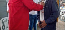 Invilara celebró en grande los 23 años de su fundación